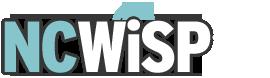 NCWISP Internet Services