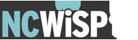 NCWISP Homepage